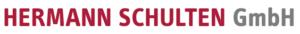 Logo Hermann Schulten GmbH, Nordhorn
