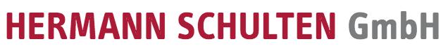 Hermann Schulten GmbH