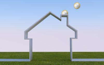 Der Bund und das effiziente Gebäude